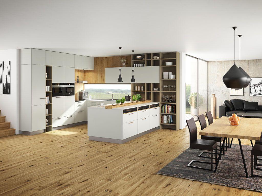 Ewe Küchen ~ 13 besten cuisine ewe bilder auf pinterest unternehmen küchen