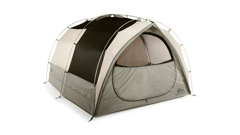 6 Hot Weather Mistakes to Avoid Best tents for camping