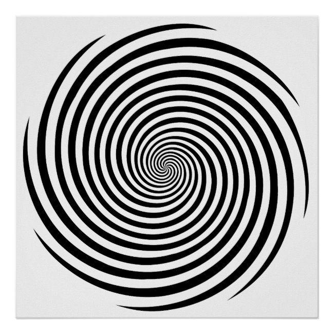 42++ Hypno spirals info