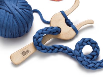 225145 Prym Knitting Fork each