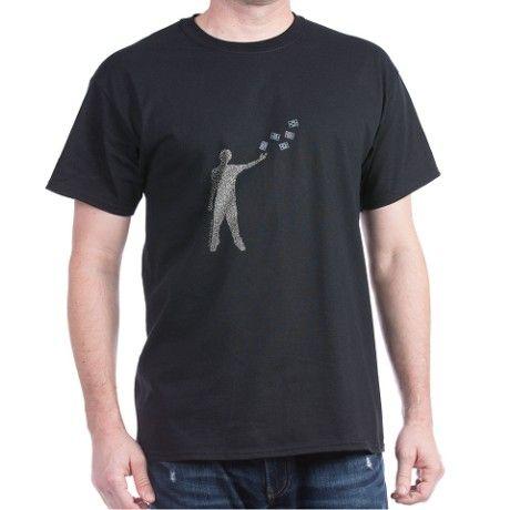 Street Magician T-Shirt