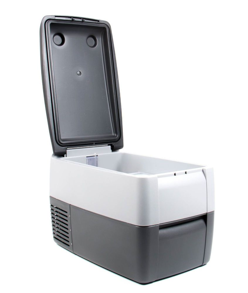 waeco kompressor k hlbox coolfreeze cdf 36 kfz auto lkw. Black Bedroom Furniture Sets. Home Design Ideas