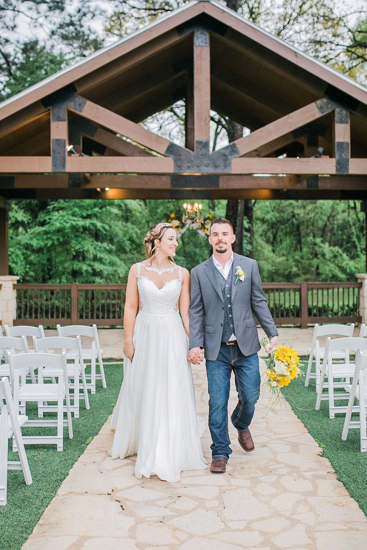 Poetry Hall | Rustic modern wedding, Rustic wedding venues ...