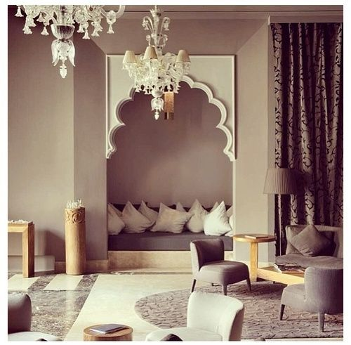 Home Decor Lovely chambers Pinterest Interiors, House and Nook