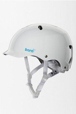 Bern Lennox Women's Bike Helmet