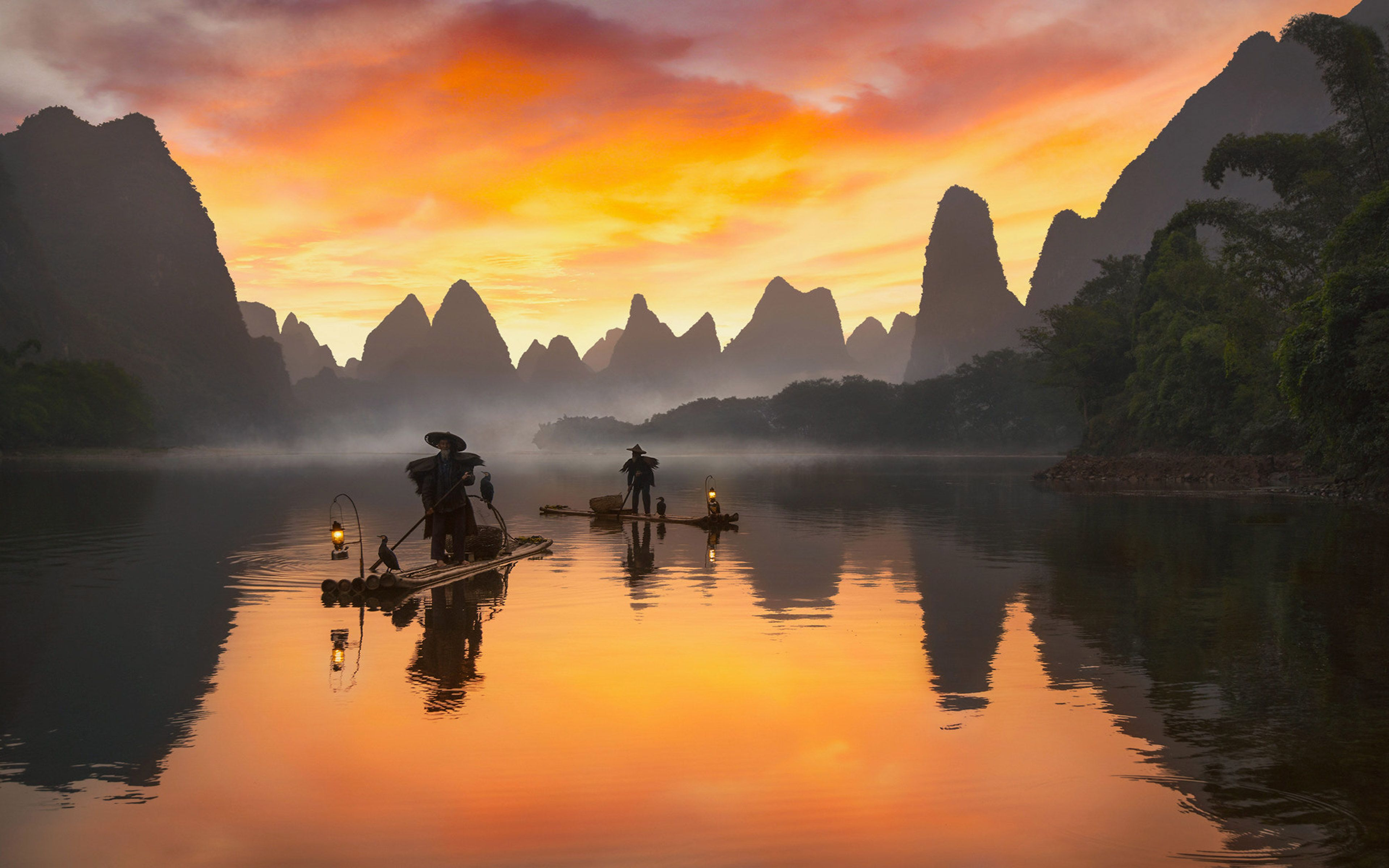 Found on Bing from in 2020 Sunrise