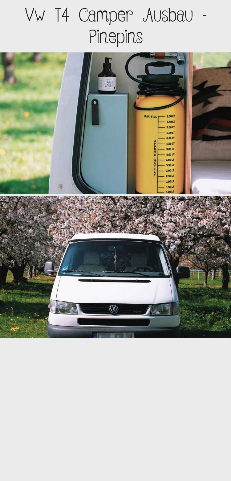 vw-t8-volkswagen-camper-transporter-wohnmobil-ausbau-campervan