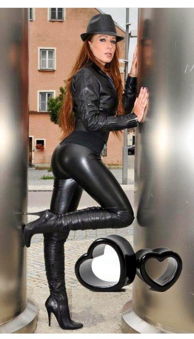 Vanessa smith escort