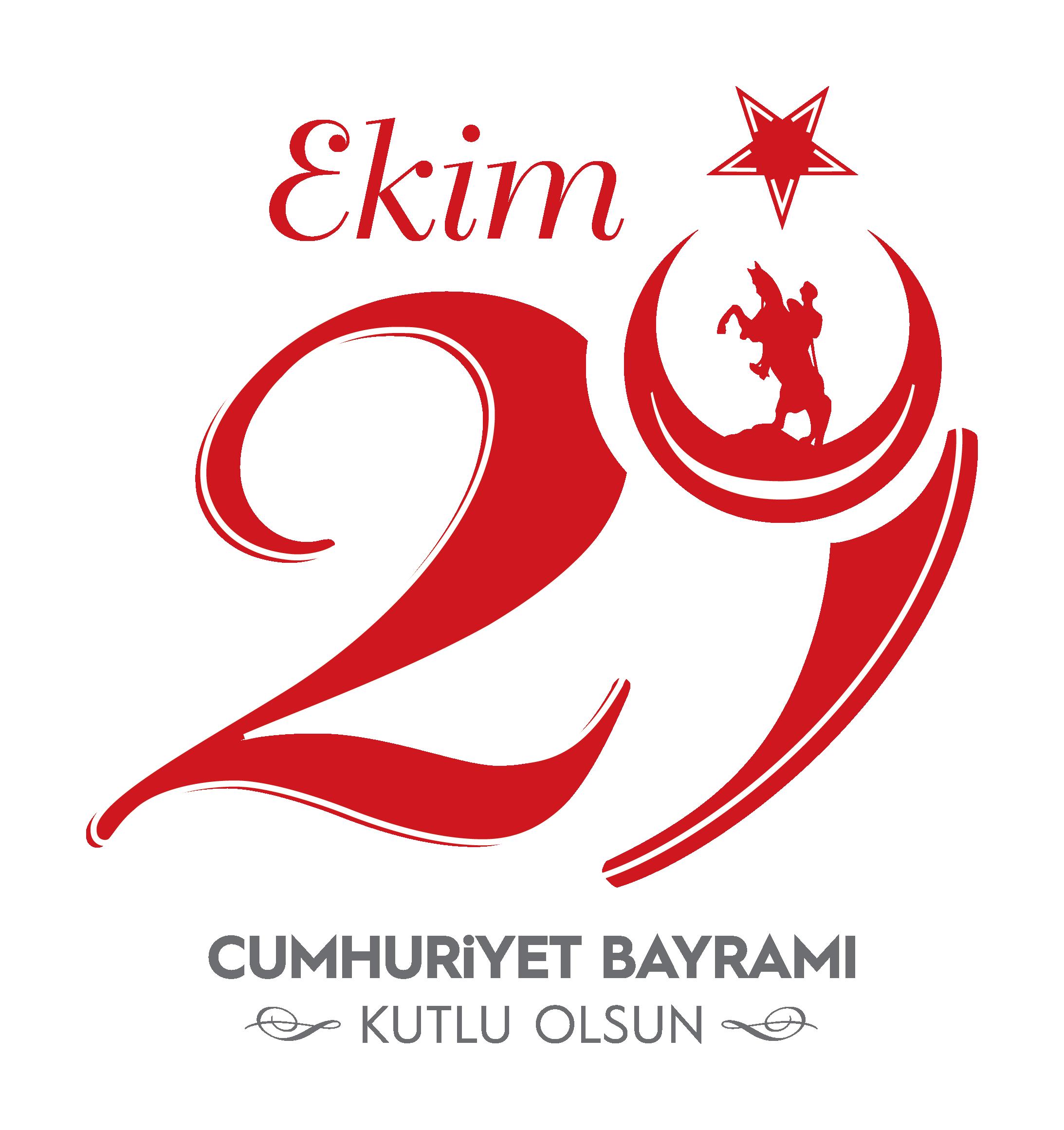 Ergun Yuksel Adli Kullanicinin Ataturk Panosundaki Pin Kartvizit Tasarimi Ekim Mesajlar
