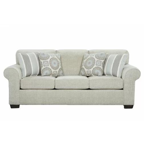 Lansdale Sofa Furniture Cushions For Sale Long Sofa