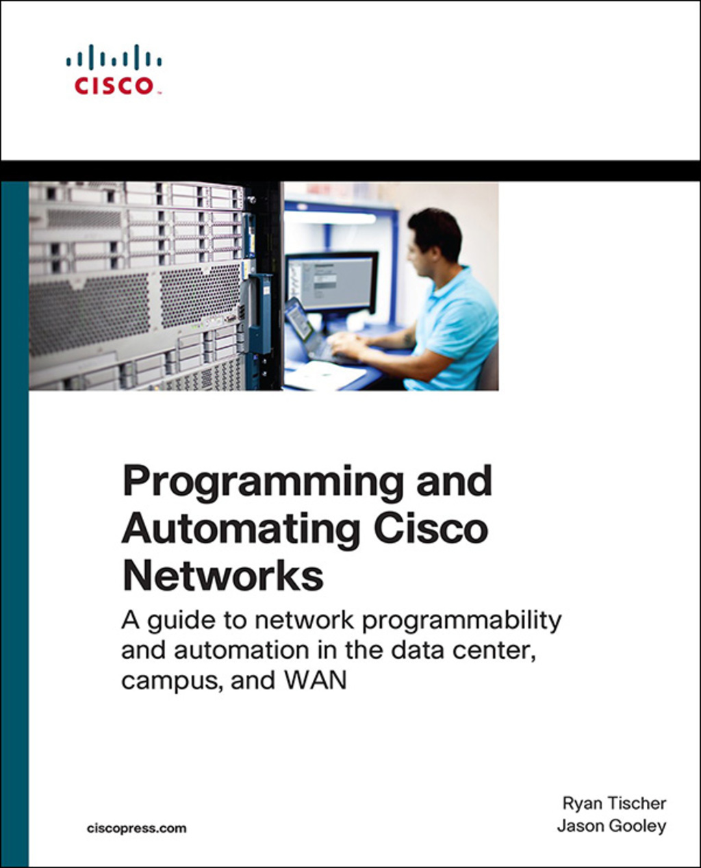 Cisco Data Center Ebook