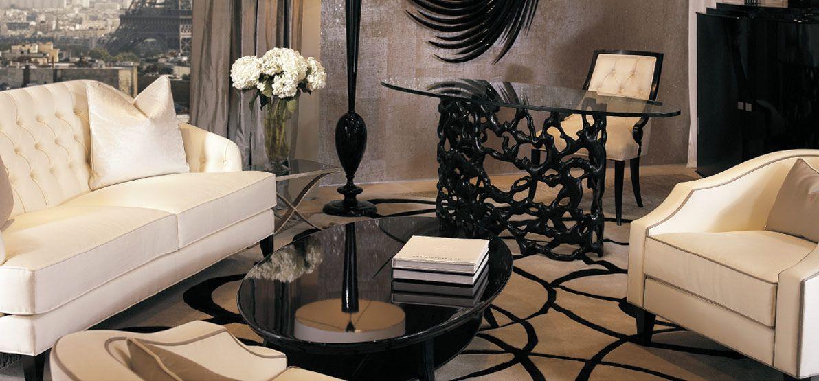 christopher furniture. Christopher Guy Furniture Y