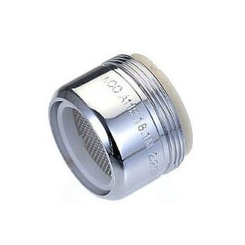 Low Flow Faucet Aerator 1.5 GPM (2-Pack) | E-Cloth ...