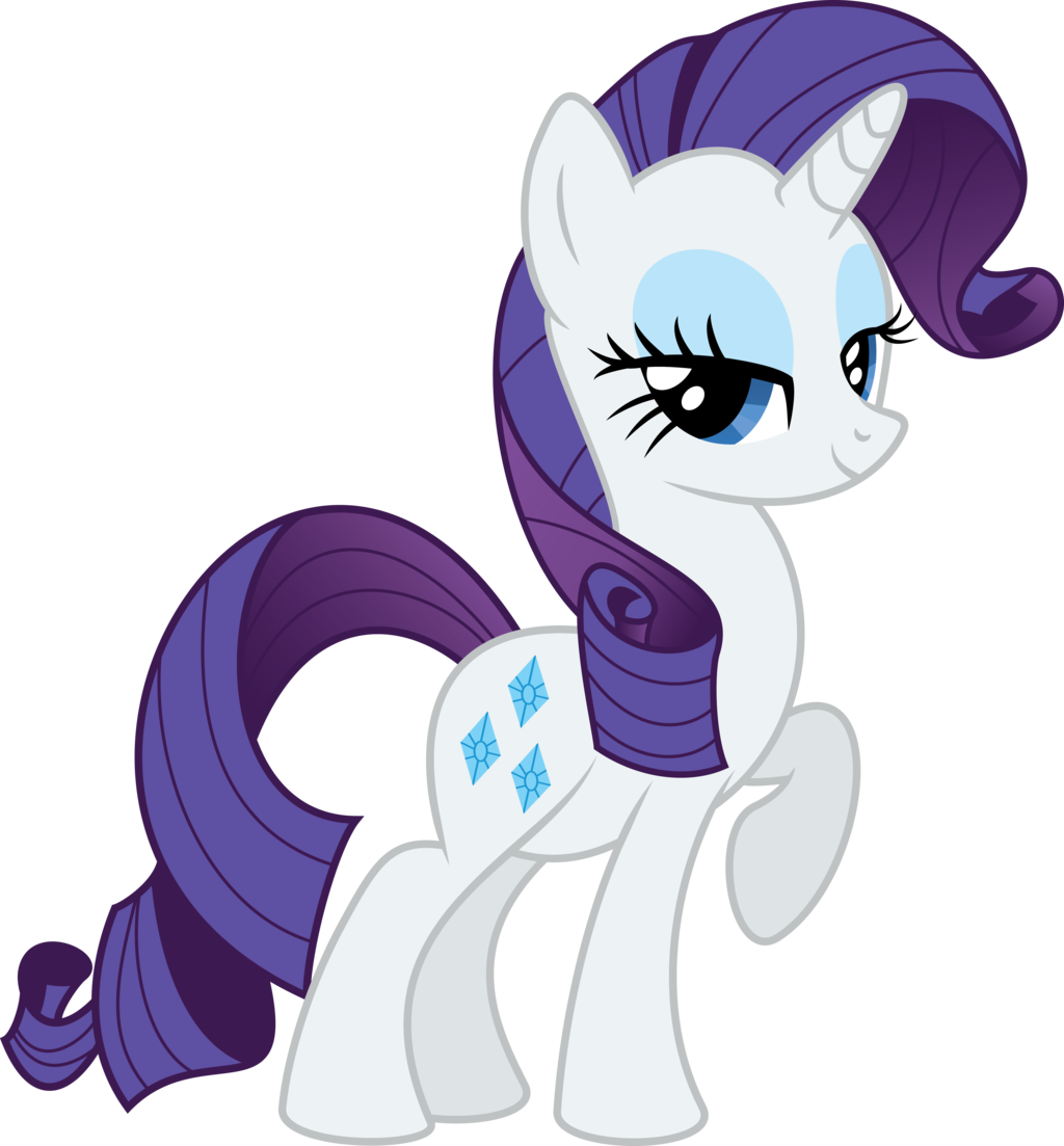 All About Rarity My Little Pony Friendship Is Magic My Little Pony Rarity Rarity Pony Little Pony