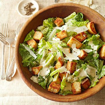 0b26e4fcceb5dfa03d298f19569d4b20 - Better Homes And Gardens Caesar Salad Recipe