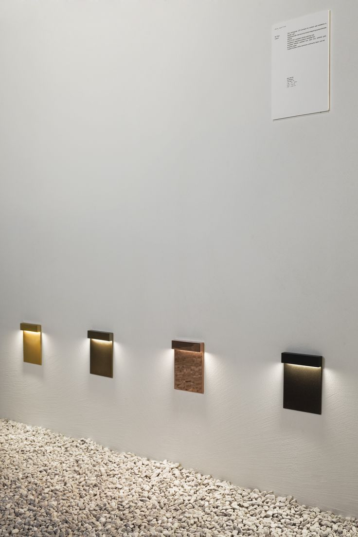 flos outdoor lighting. Real Matter Designed By Piero Lissoni Is One Of The New Flos Outdoor Collection Product. Lighting