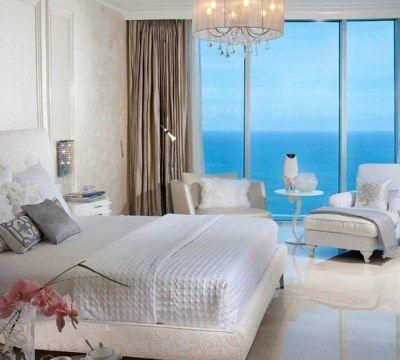Lampe Schlafzimmer #LavaHot    ifttt 2DsiySm Haus Design