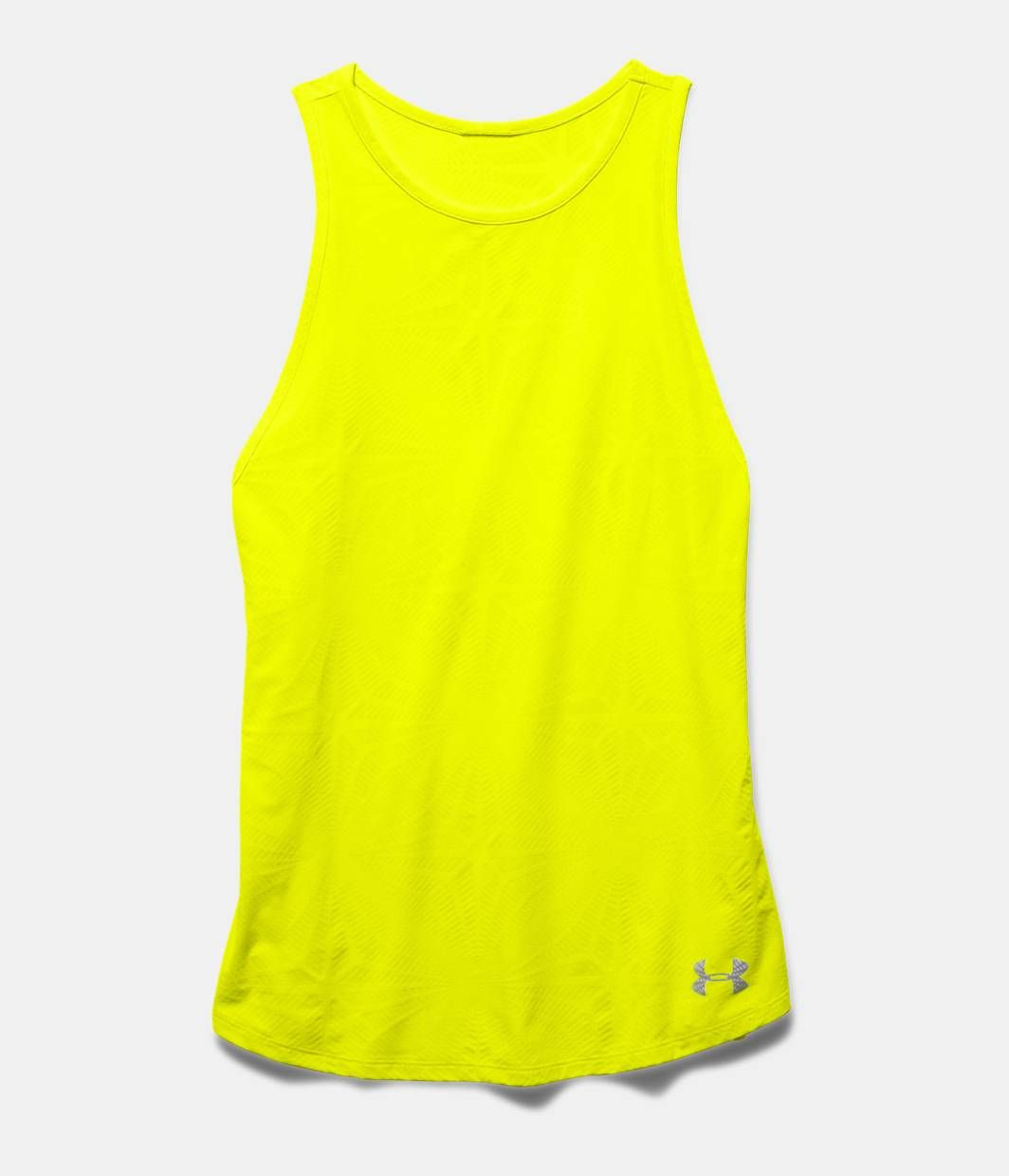 Women's UA CoolSwitch Run Tank | Under Armour US