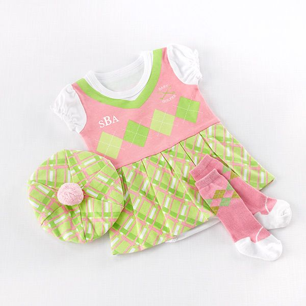 Ballerina Slippers Personalized Baby Toddler Infant Blanket /& Bib Set  Any Color