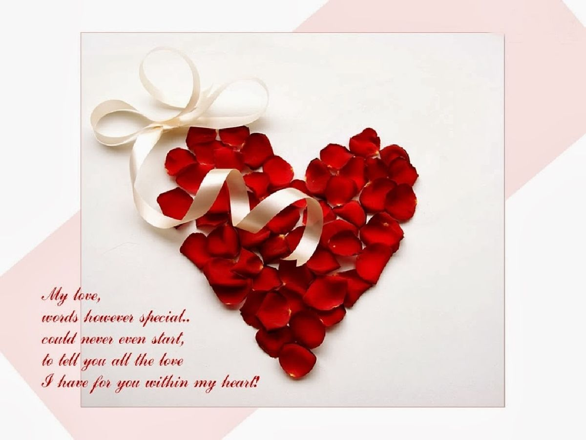 Valentines Quotes For Friends Happy Valentines Day Friendship Quotes. Have*a*heart