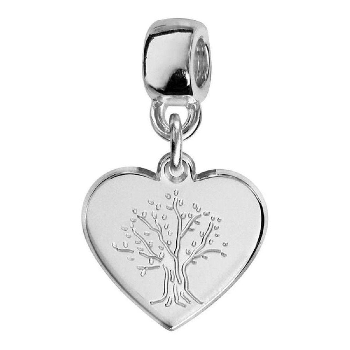 pandora charms arbre de coeur