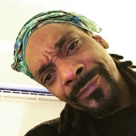 Snoop Dogg With Images Current Mood Meme Reaction Pictures