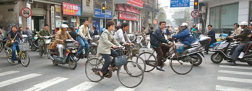 Google Image Result For Ed101buedu StudentDoc Archives ED101sp09 Jjn China Bikes