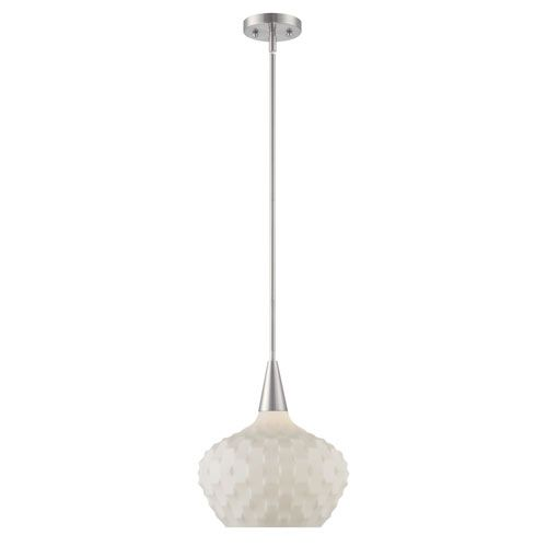 Ripple medium pendant light philips forecast lighting pendant ripple medium pendant light philips forecast lighting pendant ylighting mozeypictures Images