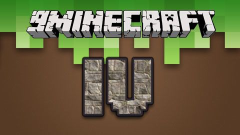 Image titled Install Minecraft Forge for 1.6.4 and Add Mods Step 1