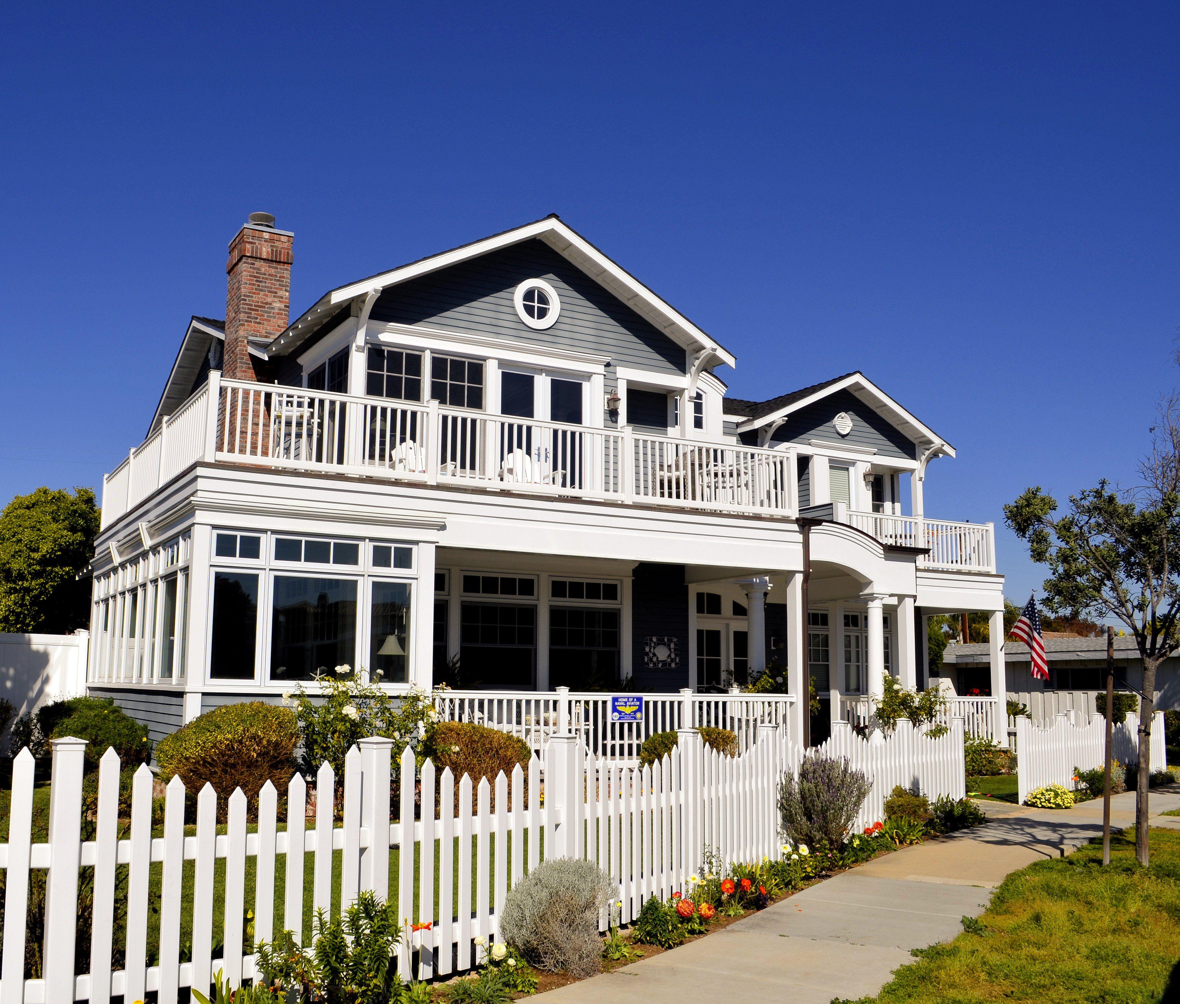 Beach House In Coronado Ca Must Own