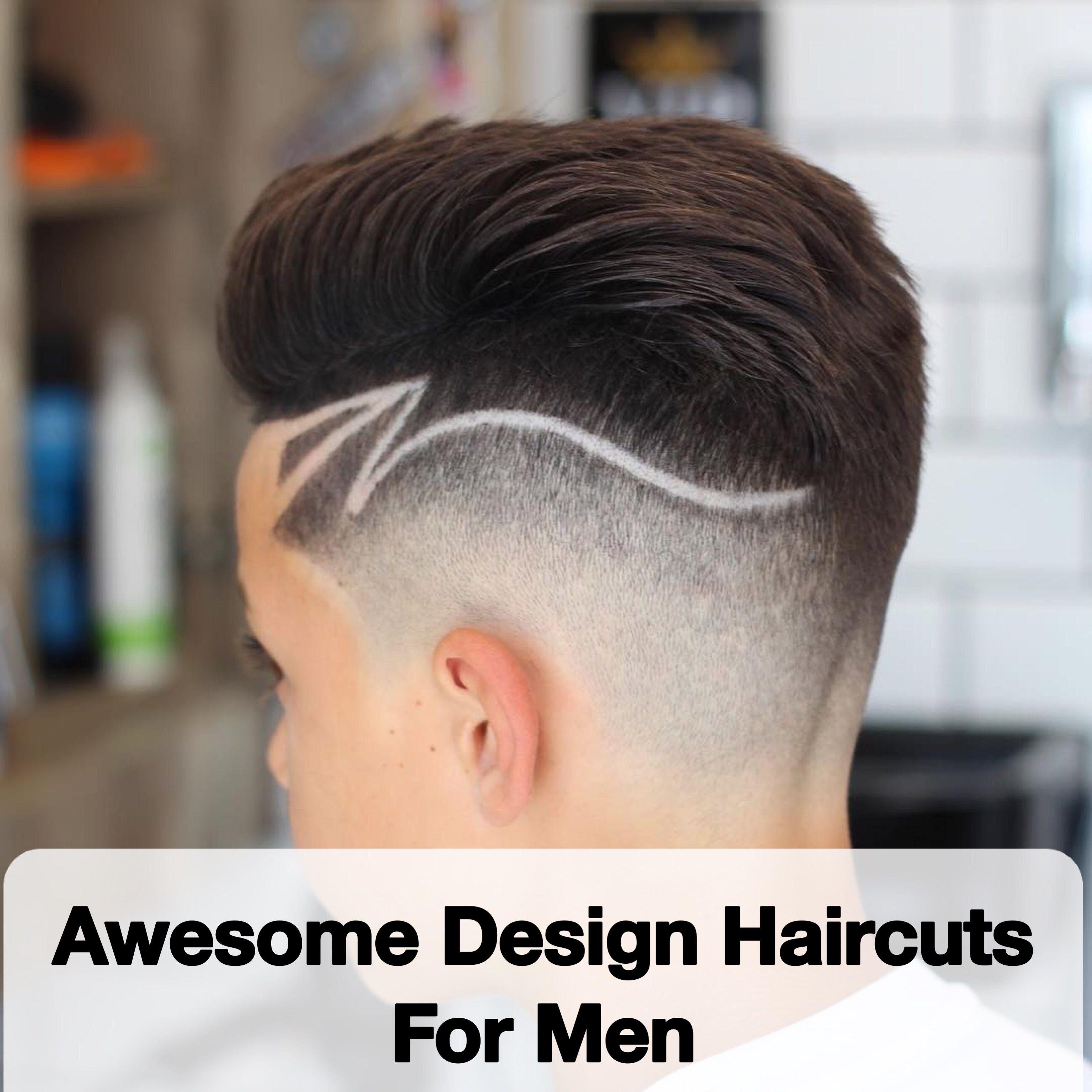 Pin On Mens Haircuts