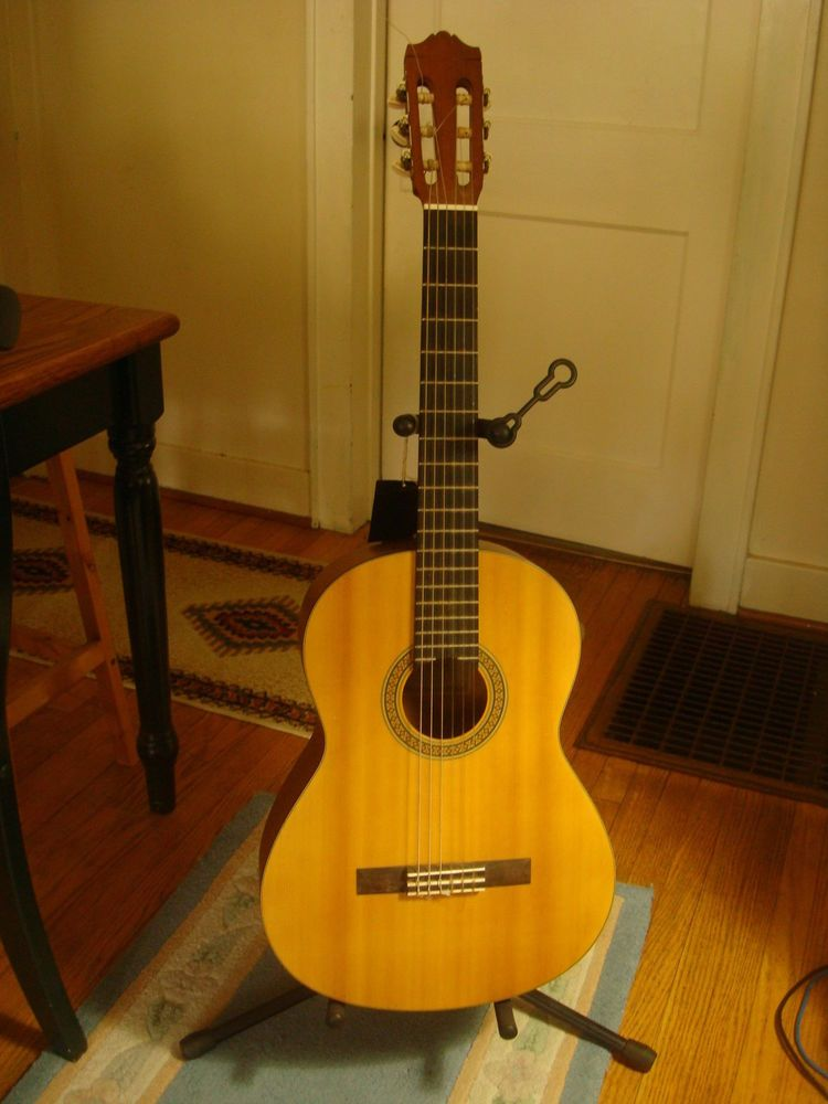 Funky Yamaha Guitars Past And Present Guitar Yamaha Guitar Fender Bass Guitar