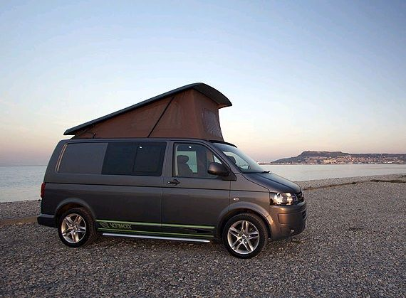 vw transporter accessories products for the volkswagen. Black Bedroom Furniture Sets. Home Design Ideas