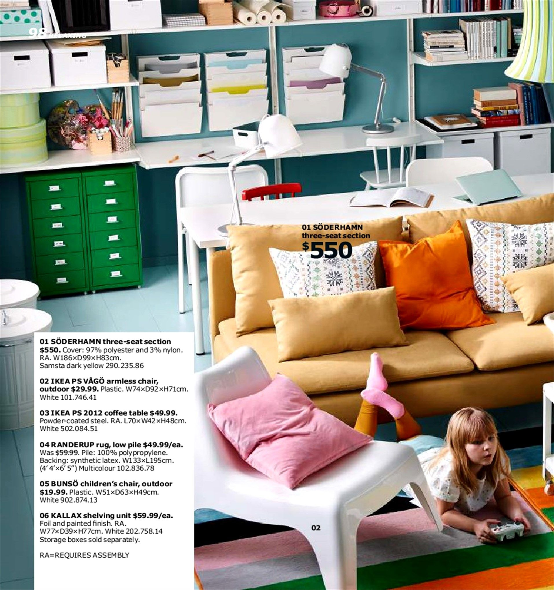 ikea dorm furniture. Catalogue Of Deals From IKEA Ikea Dorm Furniture I