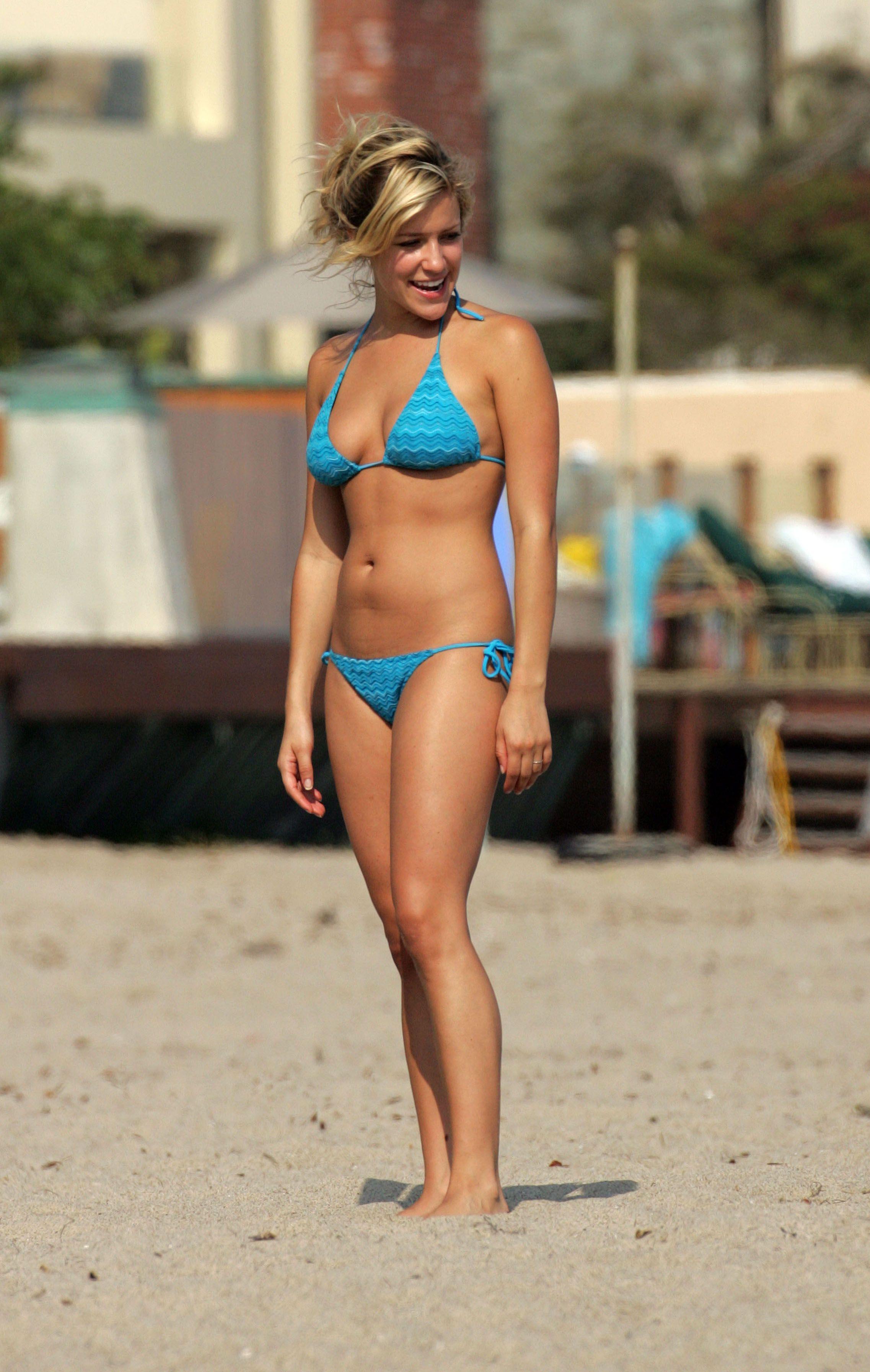 Bikini Kristin Cavallari nude photos 2019