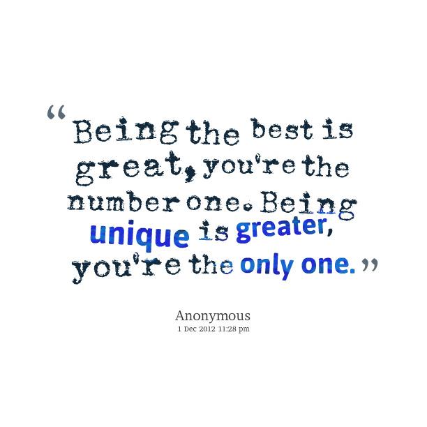 Quotes About Being The Best the best quotes | Being The Best Quotes | Quotes Quotes About Being The Best