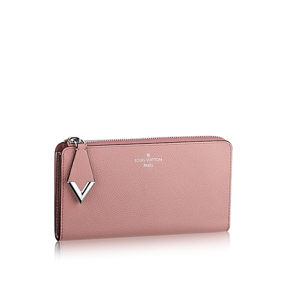 87fbba35a4a Comete Wallet - - Small Leather Goods