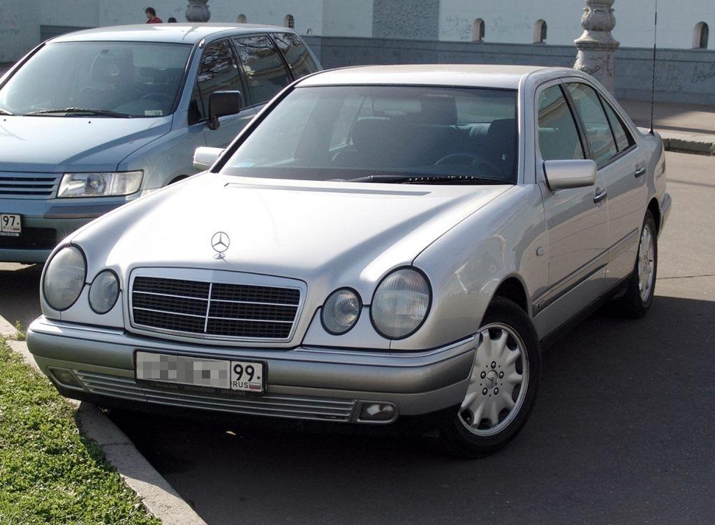 2009 Mercedes-Benz G-Class - 2009 Mercedes-Benz G-Class Autotrader ...