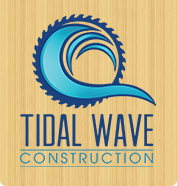 Residential, Commercial and Outdoor Designs and Construction in Carolina Beach, NC | Tidal Wave Construction