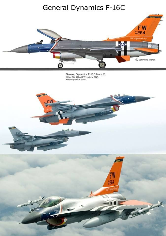Cf0bfe9254ae6a1098cb6e148a7b835c Jpg 674 960 Airplane Fighter Military Aircraft Fighter Jets