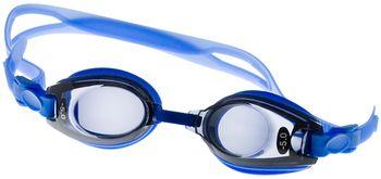8ec9aff8661f Kids Prescription Swim Goggles (Long   Short Sight) - Blue- Recommended by  a L4E community parent