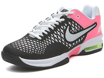 Tennis Warehouse Nike Air Max Cage