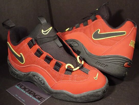 new product b49c0 7a398 nike air b que black