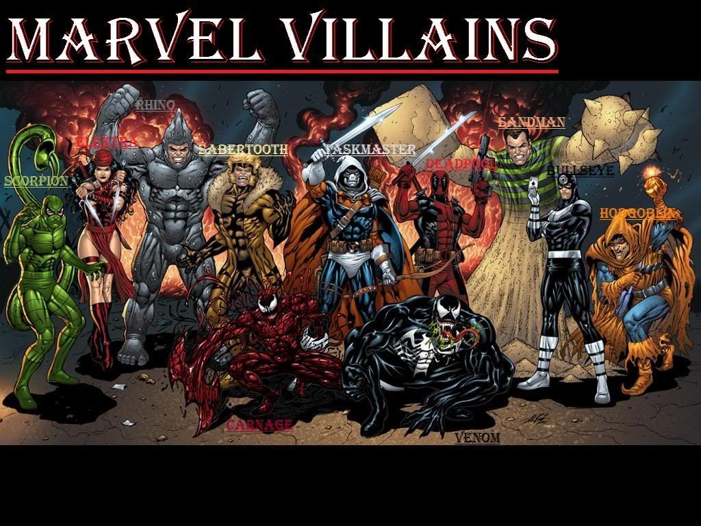 Marvel comics cool villains marvel villains 11 graphics code marvel comics cool villains marvel villains 11 graphics code marvel villains 11 comments voltagebd Images