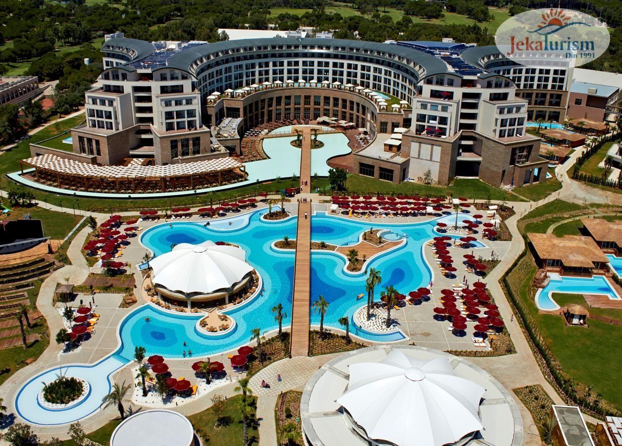 Hotelvizitat Kaya Palazzo 5 Dÿ œ Din Belek Turcia Dÿ Dÿ Este Pur E I Simplu Wow Aœ Rezervaƒ Resort Design Hotels In Turkey Hotel Project Architecture