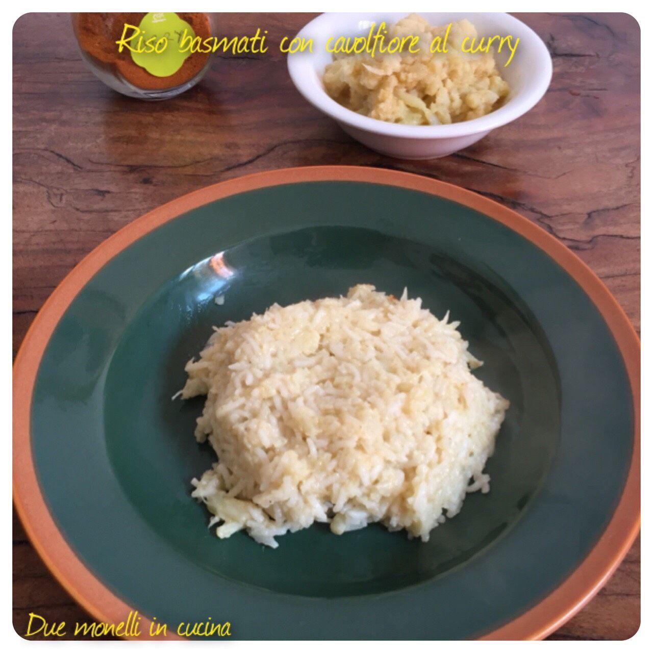 come cucinare il riso per la dieta