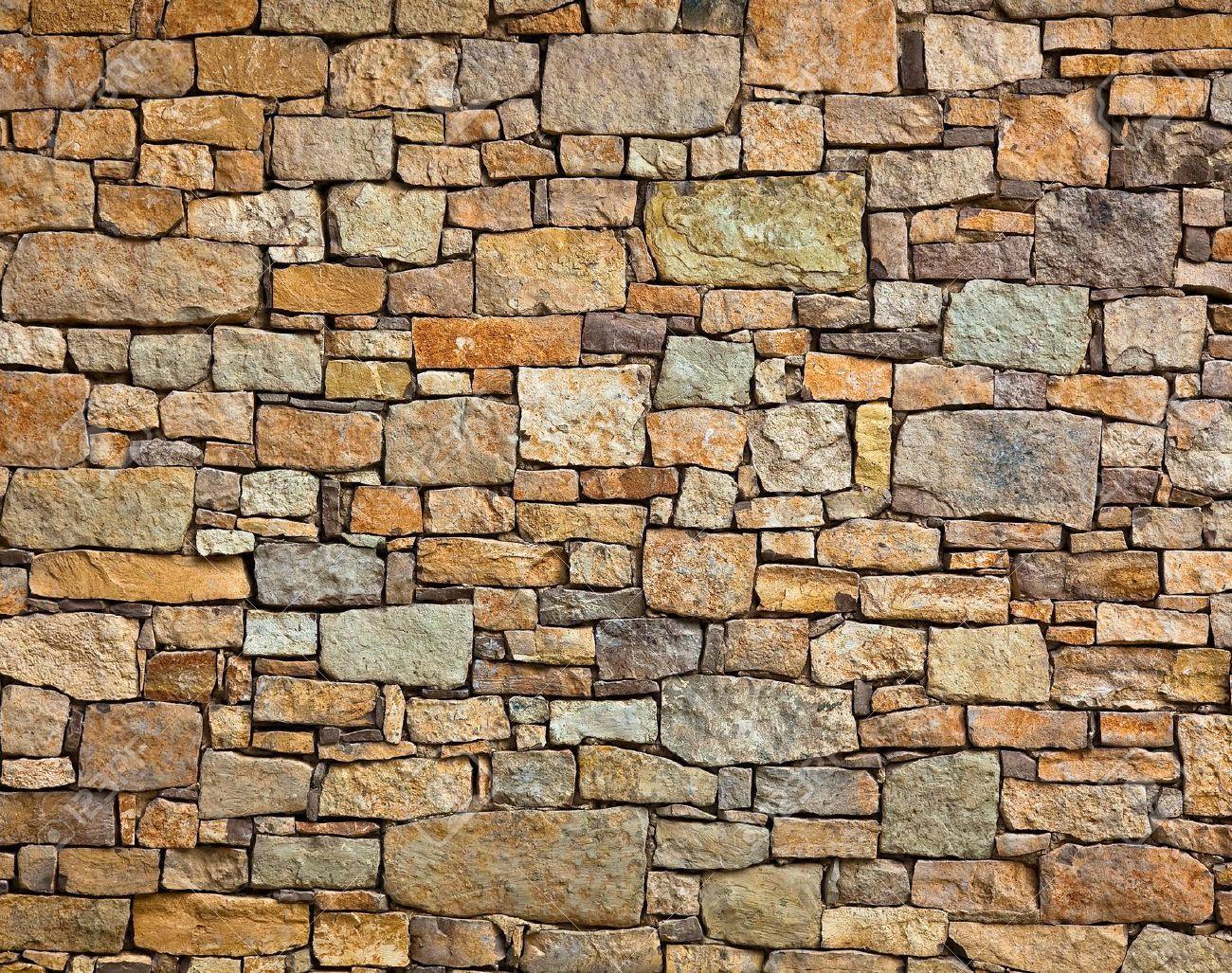 Imagen relacionada textura de ceramica piedra muros - Piedra para pared exterior ...