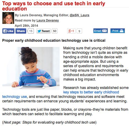 Pin By Shapel Town On Educational Articles Pinterest