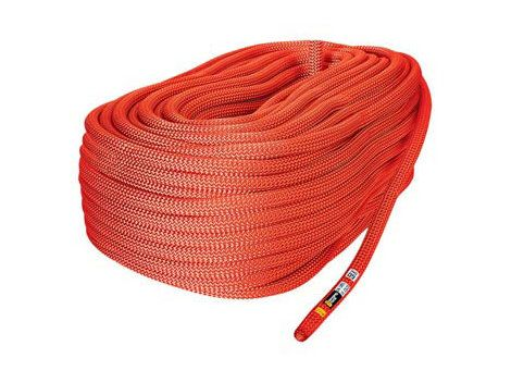 Rope Red Climbing Rope Per Foot Static Rope Nfpa Climbing Rope