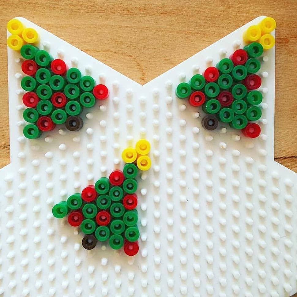 Pin von Selina auf Weihnachten  Weihnachtkarten basteln